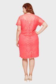 Vestido-Renda-Lace-Plus-Size_T2
