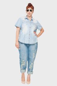 Calca-Jeans-Delave-Rasgada-Plus-Size_T1