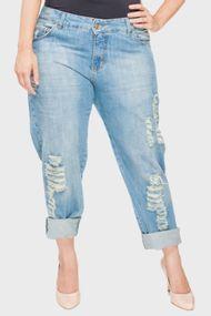 Calca-Jeans-Delave-Rasgada-Plus-Size_T2