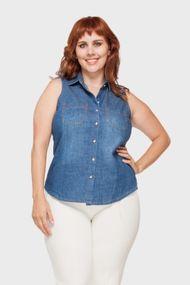 Camisete-Jeans-Plus-Size_T1
