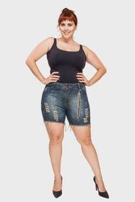 Shorts-Jeans-Pingente-Correntes-Plus-Size_T1
