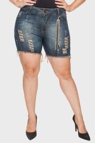 Shorts-Jeans-Pingente-Correntes-Plus-Size_T2