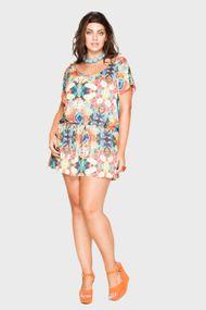 Saida-August-Flores-Plus-Size_T1