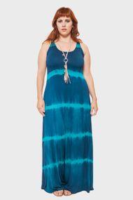 Vestido-Regata-Longo-Tie-Dye--Plus-Size_T1