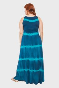 Vestido-Regata-Longo-Tie-Dye--Plus-Size_T2