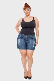Shorts-Jeans-Destroyer-Plus-Size_T1