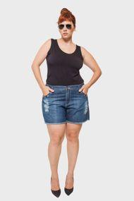 Shorts-Jeans-Ilhos-Plus-Size_T1
