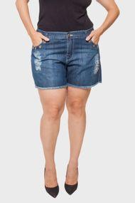 Shorts-Jeans-Ilhos-Plus-Size_T2