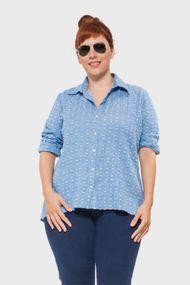 Camisa-Rasgada-Jeans-Plus-Size_T1
