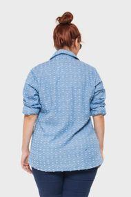 Camisa-Rasgada-Jeans-Plus-Size_T2