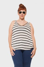 Conjunto-Regata-Top-Listrado-Plus-Size_T1