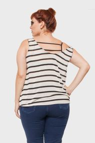 Conjunto-Regata-Top-Listrado-Plus-Size_T2