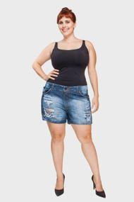 Shorts-Jeans-Bolso-Corrente-Plus-Size_T1
