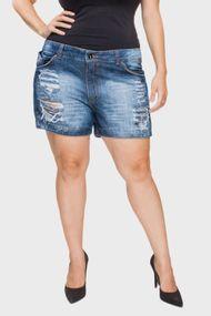 Shorts-Jeans-Bolso-Corrente-Plus-Size_T2