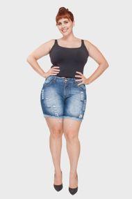 Shorts-Jeans-Barra-Virada-Plus-Size_T1