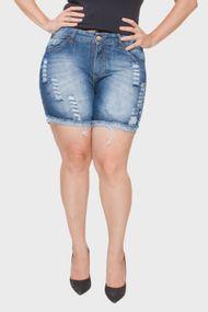 Shorts-Jeans-Barra-Virada-Plus-Size_T2