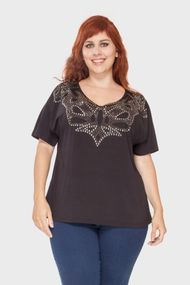 Blusa-Assua-Hot-Fix-Plus-Size_T1