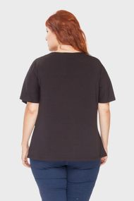 Blusa-Assua-Hot-Fix-Plus-Size_T2