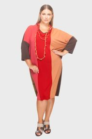 Vestido-Faixas-Collor-Plus-Size_T1