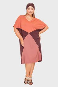 Vestido-Recortes-Plus-Size_T1