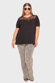 Calca-Flare-Tweed-Plus-Size_T1