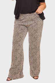 Calca-Flare-Tweed-Plus-Size_T2