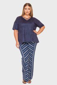 Calca-Pantalona-Jacquard-Plus-Size_T1