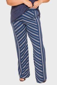 Calca-Pantalona-Jacquard-Plus-Size_T2