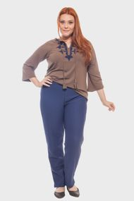 Calca-Favo-Plus-Size_T1