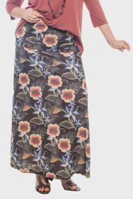 Saia-Estampa-Floral-Plus-Size_T2