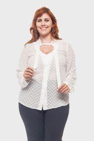 Camisa-Ilhos-Jacquard-Plus-Size_T1