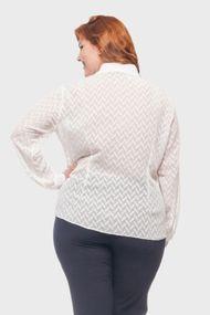 Camisa-Ilhos-Jacquard-Plus-Size_T2