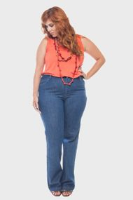 Calca-Jeans-Boot-Leg-Plus-Size_T1
