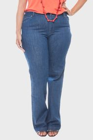 Calca-Jeans-Boot-Leg-Plus-Size_T2