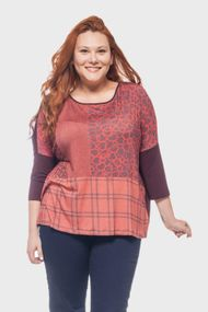 Blusa-Multi-Estampas-Plus-Size_T1