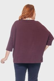 Blusa-Multi-Estampas-Plus-Size_T2