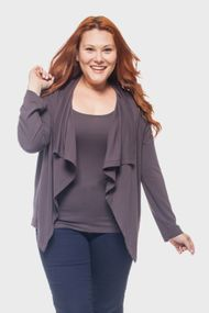 Twin-Set-Malha-Plus-Size_T1