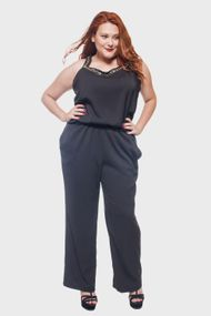 Macacao-Corrente-Plus-Size_T1