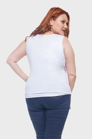 Regata-Transpassada-Top-Plus-Size_T2