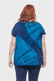 Blusa-Tie-Dye-Amarracao-Plus-Size_T2
