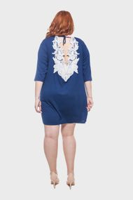 Vestido-Renda-Costas-Plus-Size_T2