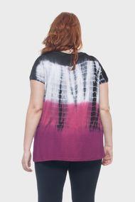 Blusa-Tie-Dye-Barrado-Pink-Plus-Size_T2