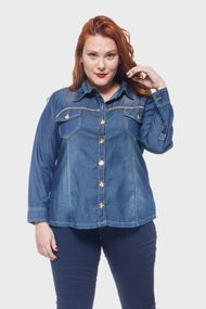 Camisa-Jeans-Juliana-Plus-Size_T1