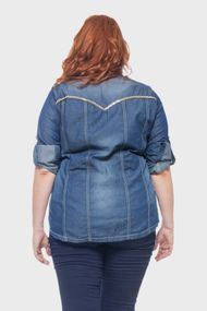 Camisa-Jeans-Juliana-Plus-Size_T2