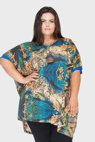 Blusa-Over-Isabela-Plus-Size_T1