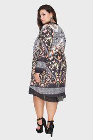 Vestido-Estampa-Borboletas-Plus-Size_T2