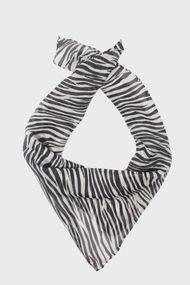 Echarpe-Seda-Zebra-Plus-Size_T1