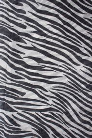 Echarpe-Seda-Zebra-Plus-Size_T2