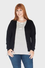 Cardigan-Liso-Plus-Size_T1