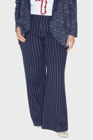 Calca-Pantalona-Listrada-Plus-Size_T2